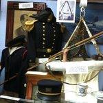 Veterans Living History Museum