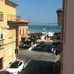 Photo of Hotel Birilli