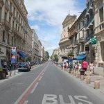 Rue de la Republique 3