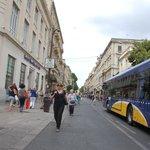 Rue de la Republique 2