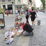 Rue de la Republique 4