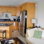 Kitchen area PH12 ... VRBO#134630