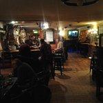 Il Pub.