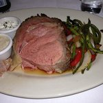 Photo of Hap's Original Steaks & Seafood