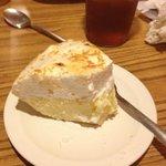wonderful pie