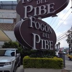 Photo of El Fogon del Pibe