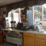 Photo de Regency Inn