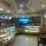 15ad bakery