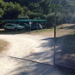 Photo of Villaggio Turistico Camping Del Paradiso