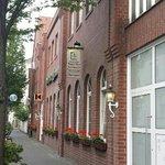 spanisches Restaurant in Lippstadt