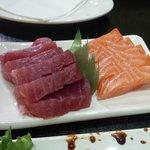 Sushi Banquet1