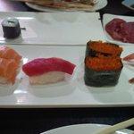 Sushi Banquet3
