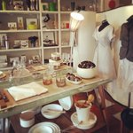 Patrizia Fontana Design Store
