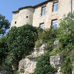 Photo de Chateau de Salettes