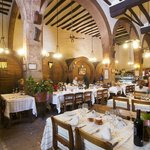 Photo of Antic Celler Can Ripoll