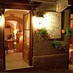Antica Taverna