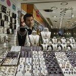 mr suneil, Mamiya jewellers ( Deira Gold Souk)
