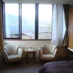Photo of Hotel Kasansui