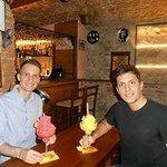 Cocktails buonissimi, introvabili, strepitosi,!!