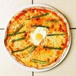 Green Six Sport e Pizza