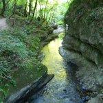 Riserva Naturale Statale Valle dell'Orfento