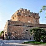 Башня Porxada de Sa Torre