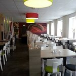 Photo of Ibis Styles Arnsberg Sauerland