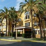 Hotel Altea Hills