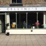 Cellini's