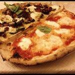 squisita pizza
