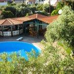 Photo of Hotel Makedonia