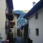 Photo of Ostello Di La Thuile