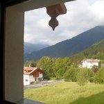 Photo of Chalet Campiglio Imperiale