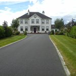 Grennan's Country House Foto