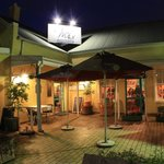 Фотография Chez Max Restaurant