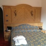 Alpen Room