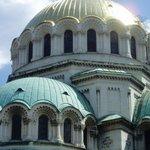 КУпола собора (74951982)