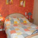 Photo of Hotel Saint Jean