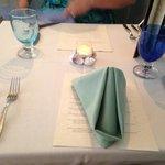 Photo de The Cedars Inn