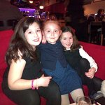 Torino con Amigas