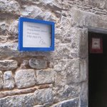 Photo de Jewish Barcelona Urban Cultours - Tours