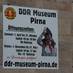 DDR Museum