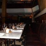 Photo of Le Grand Cafe de la Poste taken with TripAdvisor City Guides