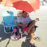 Holiday Inn Resort Daytona Beach
