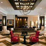 The Sam Houston, Curio Collection by Hilton