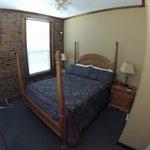 2nd Floor Room #5
