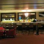 Hilton Garden Inn Auburn Foto