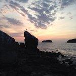 Gorgeous views...we love Baja California Sur!