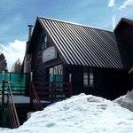 Photo of Restoran Zabljak
