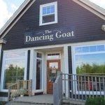 Dancing Goat Cafe